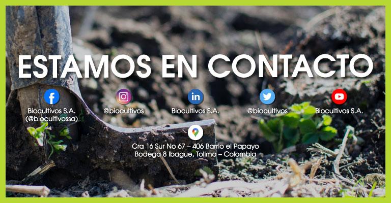 Biocultivos_Contacto
