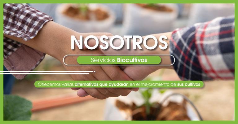 Biocultivos_Nosotros