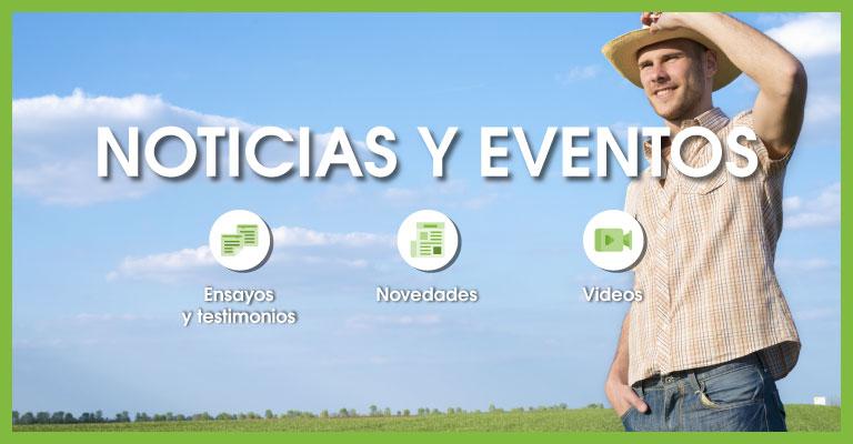 Biocultivos_Noticias