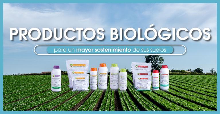 Biocultivos_Productos