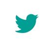 icon_twitter_blanco