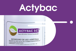 prod_actybac