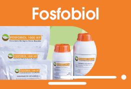 prod_fosfobiol