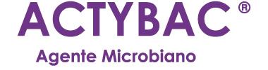 Biocultivos_Logo Actybac