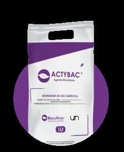 actibac
