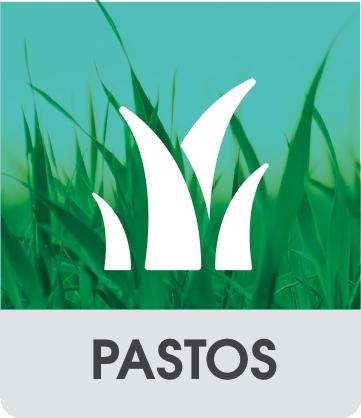 cultivos_banner