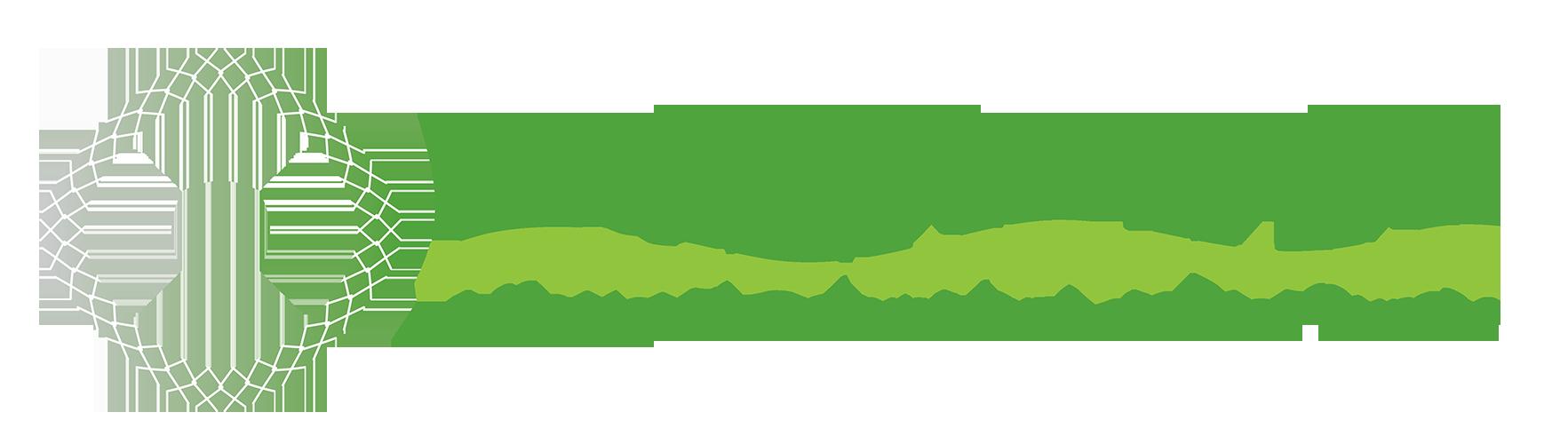 Asobiocol