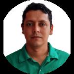 Biocultivos Equipo_Alexander Rozo Ortiz-
