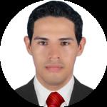 Biocultivos Equipo_Andres Felipe Garcia Ramirez
