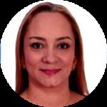 Biocultivos Equipo_Jeimy Esperanza Mina Garcia