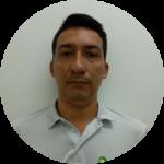 Biocultivos Equipo_Juan Pablo Calderon Navarro
