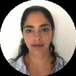 Biocultivos Equipo_Juliana Sarmiento Martinez