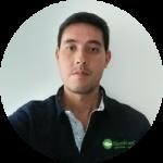 Biocultivos Equipo_Lucas Javier Tirado Bastidas
