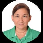 Biocultivos Equipo_Maria Karina Gutierrez Leal