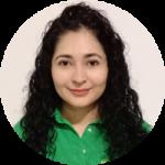 Biocultivos Equipo_Yuli Yarleni Acosta Saldaña