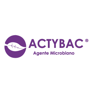 actybac