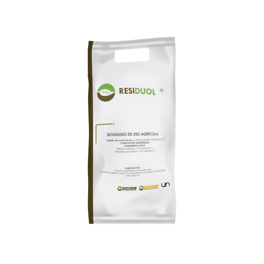 Biocultivos_Productos Residuol