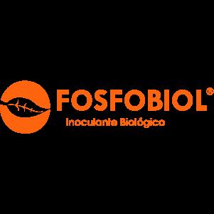 fosfobiol