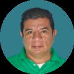 Biocultivos Equipo_Dagoberto Gomez