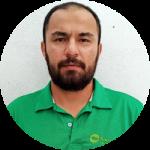 Biocultivos Equipo_Jhony Eduard Ortiz Quintero-13