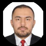 Biocultivos Equipo_Jhony Eduard Ortiz Quintero