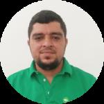 Biocultivos Equipo_Wilson Eduardo Briñez Bermudez