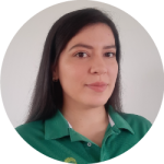 Biocultivos Equipo_Zeydy Yolanda Saavedra Orduz