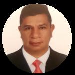 DAGOBERTO GOMEZ-01